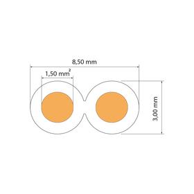 OC 1047 Masse osj6-80