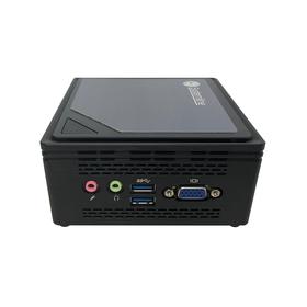 Systemline S7 NetServer