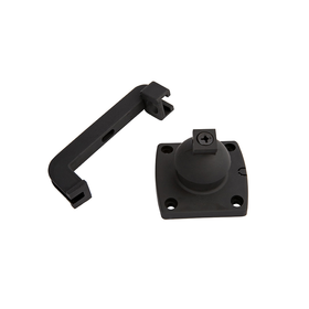 TUTTO MOUNT black 2