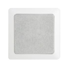 VN Q133 Grill tln9-u6