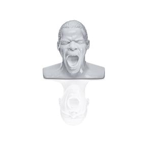 Oehlbach Scream
