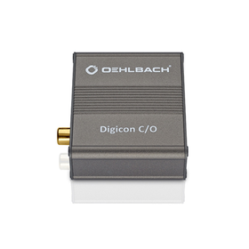 Oehlbach - Digicon C/O
