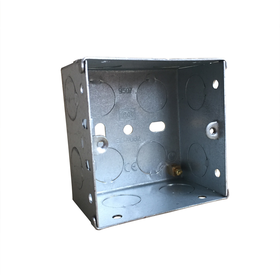 SL R-METALBOXS-1