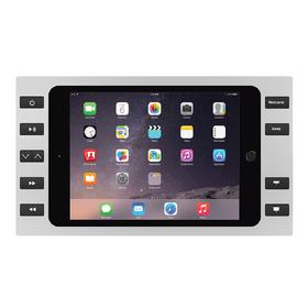 """iPort Surface Mount Button pour iPad 9.7"""" - argent"""