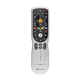 USRC Remote