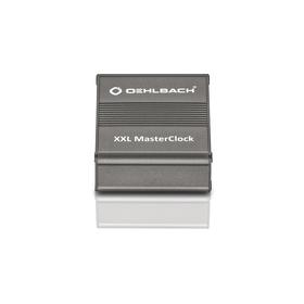 Oehlbach -  XXL Masterclock