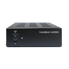 Valerian A2250