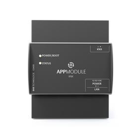 APPMODULE KNX 10495