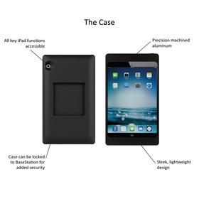 Case black text 21rn-ye