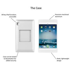 Case white text -1 5hjl-kq