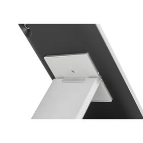 LX Silver System Details3567 2 qa9r-2c