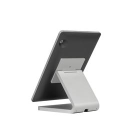 LX Silver System Details3571 2 gq2p-v7