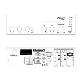 MX60 skizze