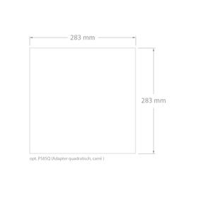 PS8SQ ailx-52