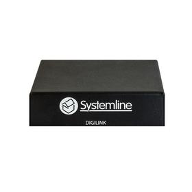Systemline S7- DigiLink (SN5210)