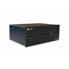 Systemline S7 NetlLink (SN6210)