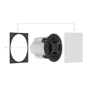 Square Adapter Set expl met9-uu 5n52-oz
