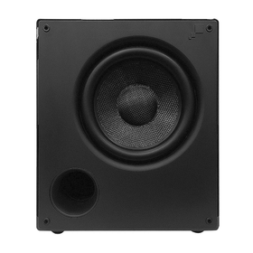 Sonance Subwoofer i12 -  Impact Series