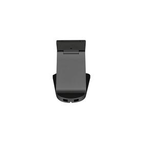 USB Charge Modul black rear