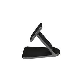 USB Charge Modul black side