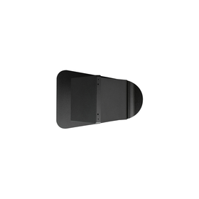 USB Charge Modul black top