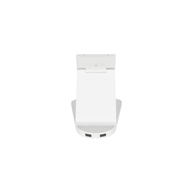 USB Charge Modul white rear