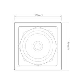 VN Q131 skizze front