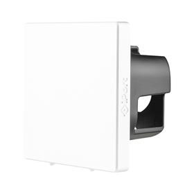 WallStation white angle