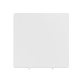 WallStation white front