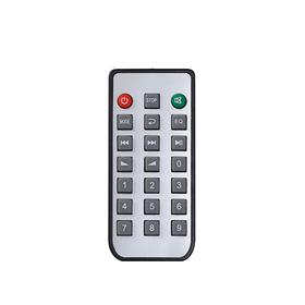 MX-2406M 04 remote