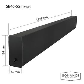 Masse SB46-55
