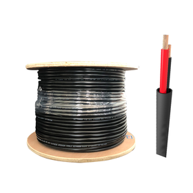 Outdoor Speaker Cable - SC142DB
