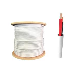 Professional Speaker Cable -  SC250P