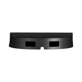 USB Charge Modul black