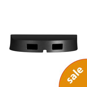USB Charge Modul black sale