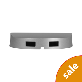 USB Charge Modul silver sale