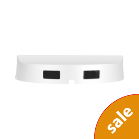 USB Charge Modul white sale