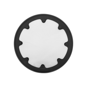VPXT-Grille back f660-c8