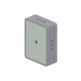 wallboxx WB2903R