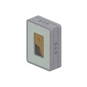 wallboxx WB2939