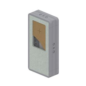 wallboxx WB2959