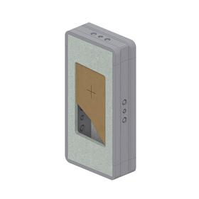 wallboxx WB2960