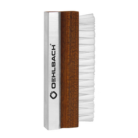 Oehlbach - Vinyl Record Brush
