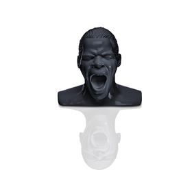 Oehlbach Scream Unlimited