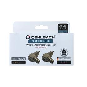 Oehlbach - Sound-AD 90