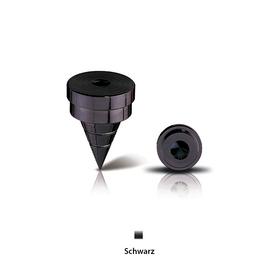 Oehlbach Spike S 2000 - noir