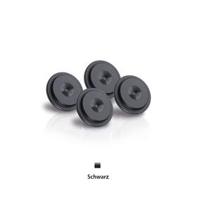 Oehlbach Washer 20 - black