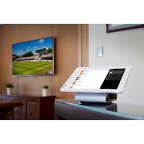 "iPort Launch - iPad 10.2"" + 10.5"""