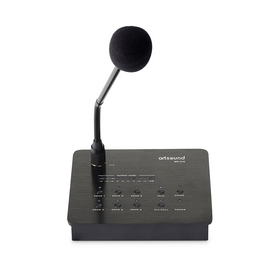 Artsound MIC-216 for MX2406/MX5006