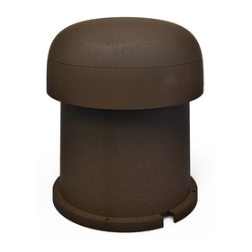 Sonance OMNI-6T - 360° Outdoor Speaker